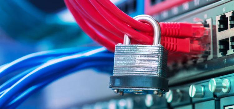 Der Datenschutz und die IT-Dienstleister oder was muss getan werden