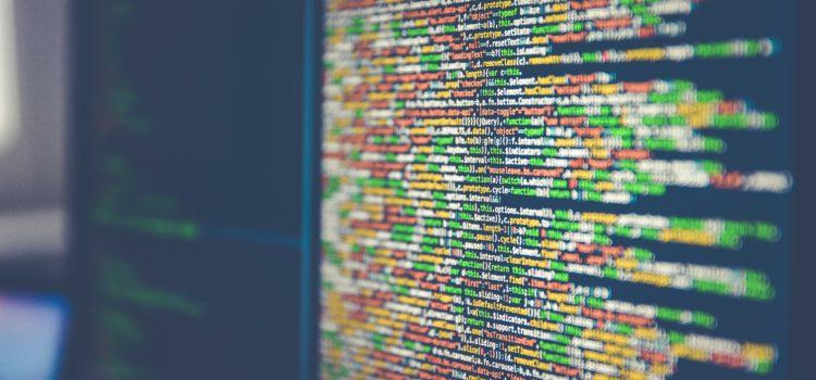 Digitalisierung in der Geschäftswelt